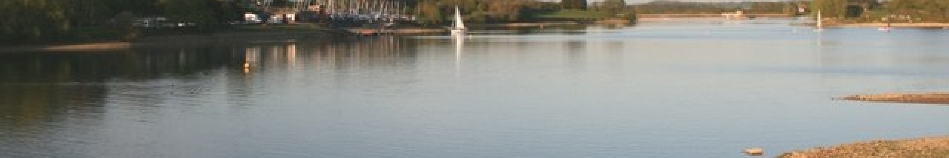 Banner image for Ashfield and Mansfield Conservatives