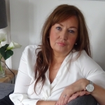 Cathryn Fletcher