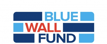 We have launched our Blue Wall Fund